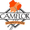 CamFlor, Inc.